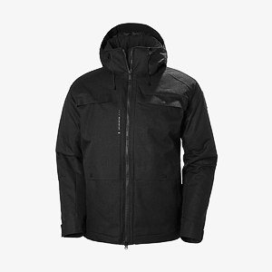 Куртка Helly Hansen CHILL PARKA