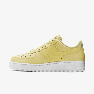 Кроссовки NIKE WMNS AIR FORCE 1 '07 ESS