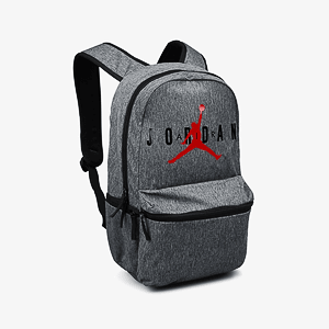 Рюкзак Jordan Jumpman Logo Backpack