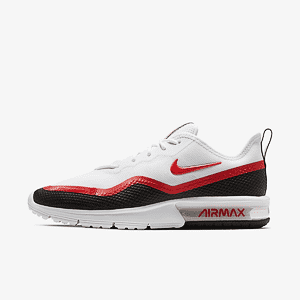 Кроссовки NIKE AIR MAX SEQUENT 4.5 SE