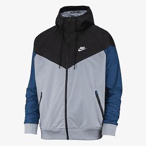 2084a444 Мужские куртки Nike, Converse и HH в Украине | DeltaSport.ua