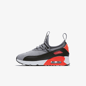 Кроссовки Nike NIKE AIR MAX 90 EZ (PS)
