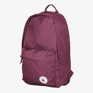 Рюкзак Converse Core Poly Backpack