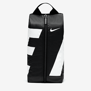 Сумка Nike ALPHA ADAPT SHOE BAG