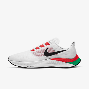 Кроссовки Nike AIR ZOOM PEGASUS 37 EK