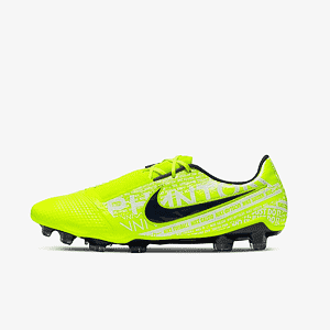 Бутсы NIKE PHANTOM VENOM ELITE FG