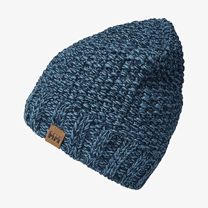Шапка Helly Hansen CHILL KNIT BEANIE