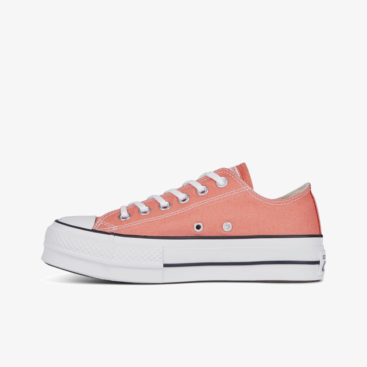 Кеды Converse Chuck TaylorAll Star Seasonal Color Lift