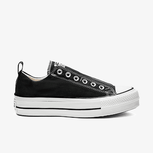 Кеды Converse CTAS FASHION OX