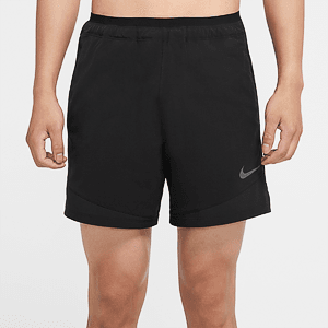 Шорты NIKE M NP FLEX REP SHORT 2.0 NPC