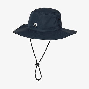 Шляпа Helly Hansen ROAM HAT