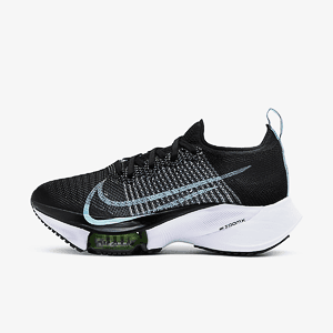 Кроссовки NIKE W AIR ZOOM TEMPO NEXT% FK