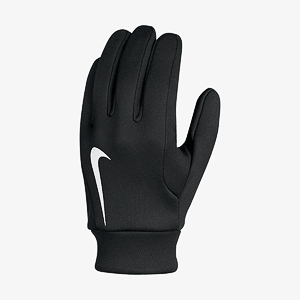 Перчатки Nike NK HYPRWRM FIELD PLAYER GLOVE