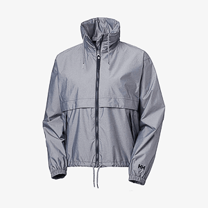Куртка Helly Hansen W JPN RAIN JACKET