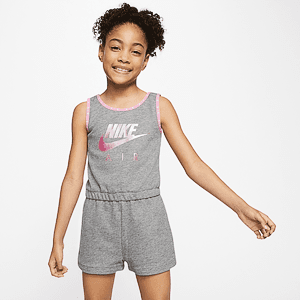 Комбинезон Nike GIRLS AIR ROMPER