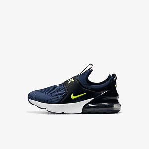 Кроссовки NIKE AIR MAX 270 EXTREME (PS)
