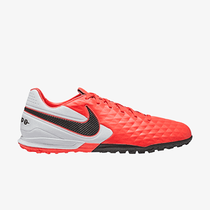 Бутсы NIKE JR LEGEND 8 ACADEMY IC