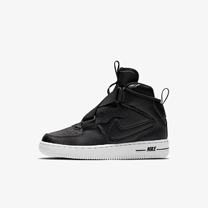 Кроссовки Nike FORCE 1 HIGHNESS (PS)