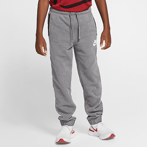 Брюки Nike B NSW PANT WINTERIZED