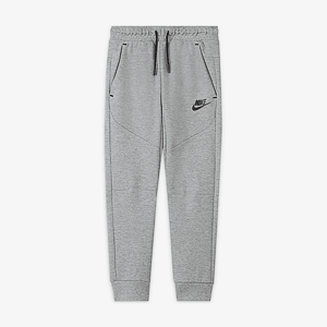 Брюки NIKE B NSW TECH FLEECE PANT