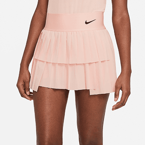 Юбка Nike W NKCT DF ADVTG SKIRT PLEATED