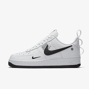 Кроссовки Nike  Air Force 1 LV8 UL