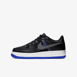 Кроссовки Nike AIR FORCE 1 LV8 1 (GS)