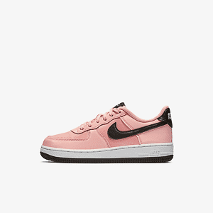 Кроссовки NIKE FORCE 1 VDAY (PS)