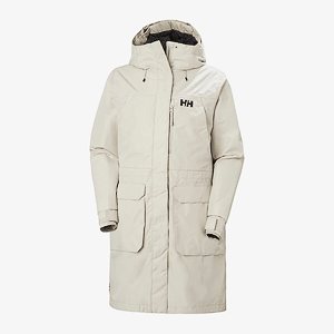 Куртка Helly Hansen W RIGGING COAT