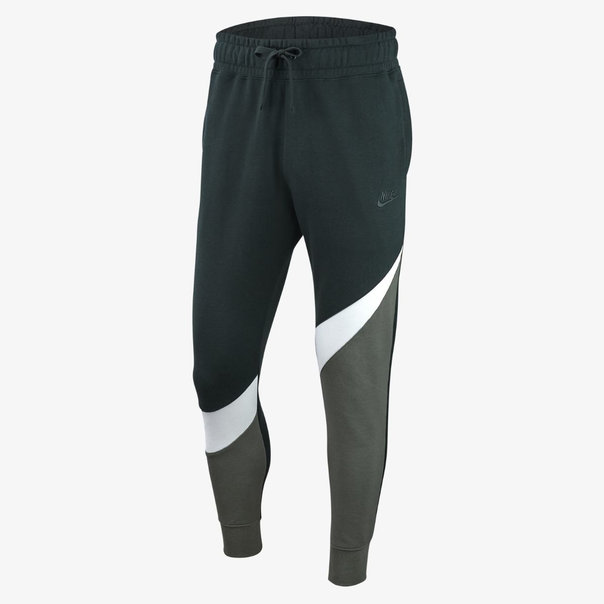 Брюки Nike M NSW HBR PANT FT STMT