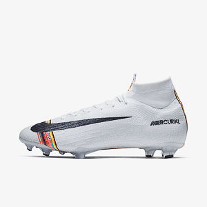 Бутсы NIKE SUPERFLY 6 ELITE FG