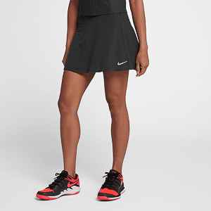 Юбка Nike W NKCT ZCL SMASH SKIRT PS NT
