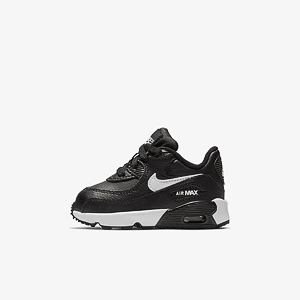 f80a5776 Кроссовки Nike AIR MAX 90 LTR (TD)