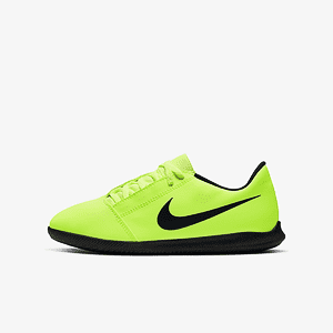 Бутсы Nike JR PHANTOM VENOM CLUB IC