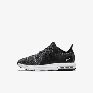 Кроссовки Nike NIKE AIR MAX SEQUENT 3 (PS)