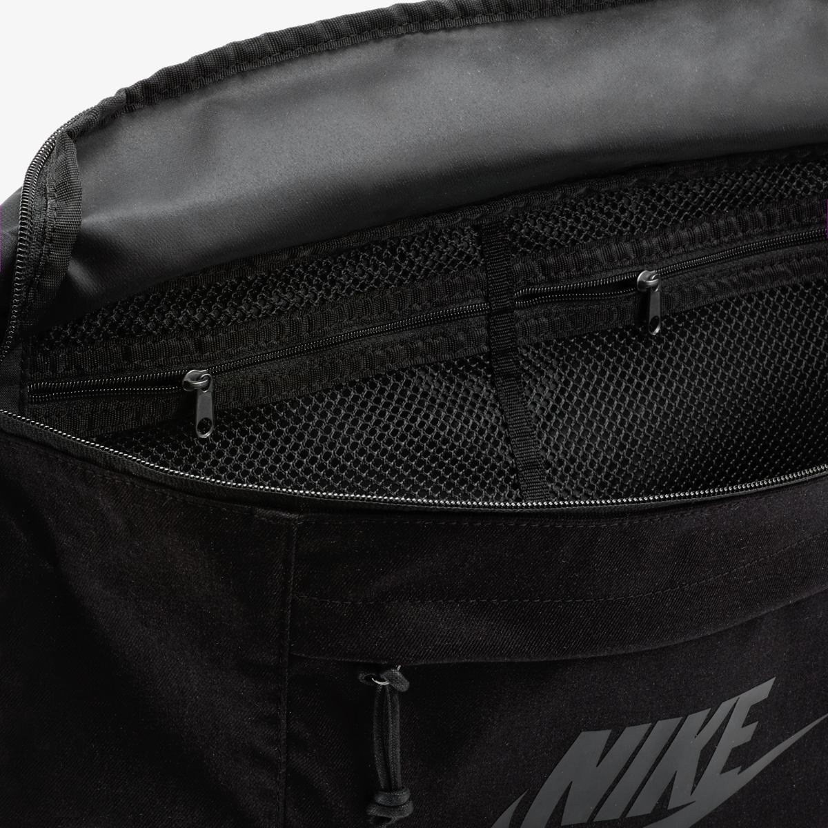 Сумка на пояс Nike NK TECH HIP PACK