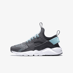 Кроссовки Nike AIR HUARACHE RUN ULTRA SE