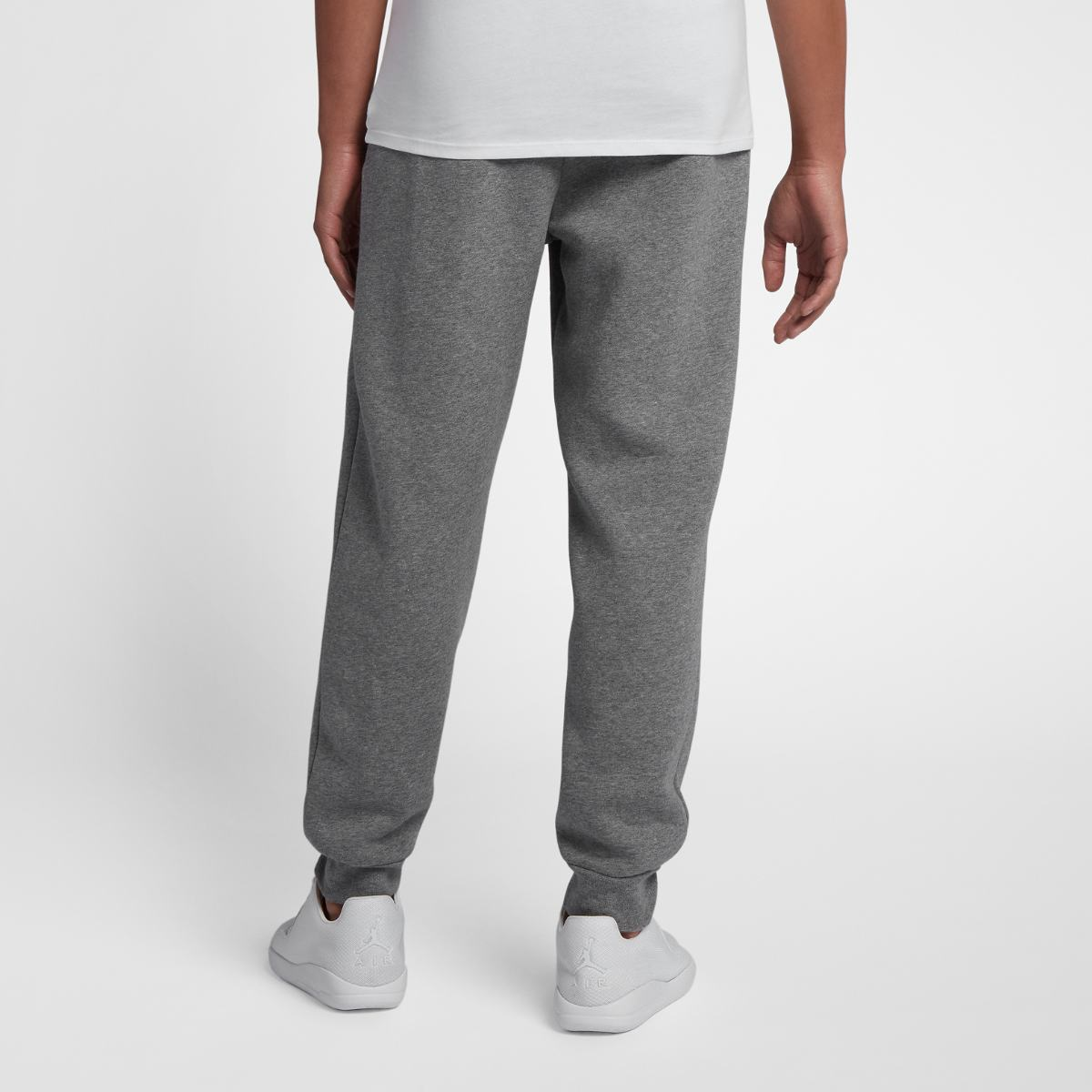 Брюки Jordan JUMPMAN FLEECE PANT