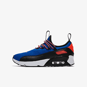 Кроссовки Nike NIKE AIR MAX 90 EZ (GS)