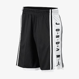 Мужские шорты Nike, Jordan, Converse и HH в Украине   DeltaSport.ua 86603ae4267