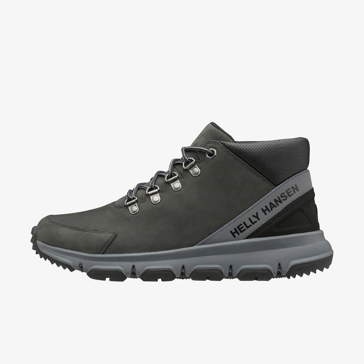 Ботинки Helly Hansen FENDVARD BOOT