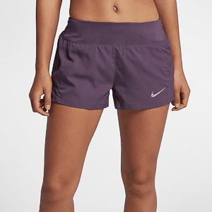 Шорты Nike W NK FLX SHORT 3IN TRIUMPH