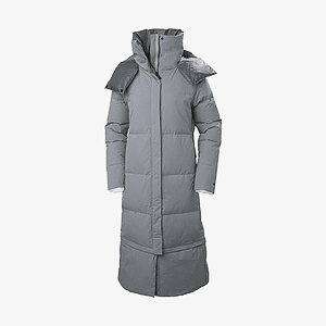 Парка Helly Hansen W BELOVED WINTERDREAM PARKA