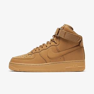 Кроссовки Nike Air Force 1 High '07