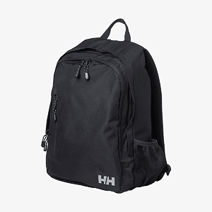 Рюкзак Helly Hansen DUBLIN 2.0 BACKPACK