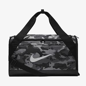 74dbbae9 Мужские сумки Nike, Converse и HH купить в Украине | DeltaSport.ua