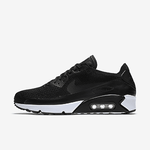 Кроссовки Nike AIR MAX 90 ULTRA 2.0 FLYKNIT