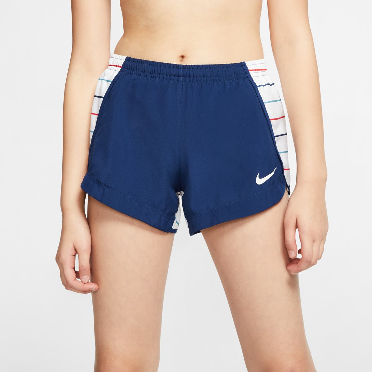 Шорты NIKE G NK SPRINTER SHORT FB