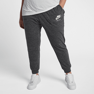 Брюки Nike W NSW GYM VNTG PANT EXT