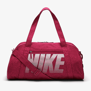 Сумка Nike W NK GYM CLUB